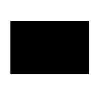 adidas-logo_200x200