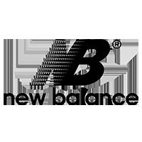 new-balanc_200x200