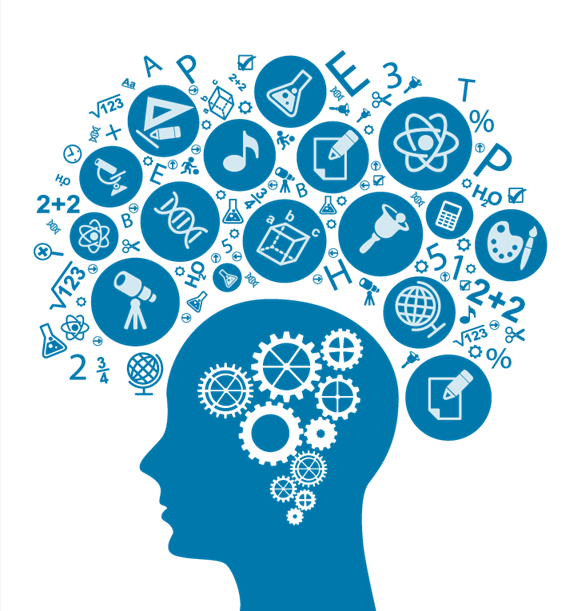brain-gears-icon-png-8