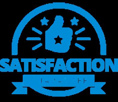 lfsl_satisfactionguarantee_icon
