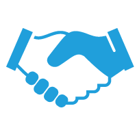 partnership-icon-8
